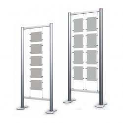 Cable-Display-Stands-Wiro-Centro-01