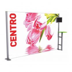 Centro_Banner