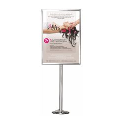 Chrome-Lightbox-Stand-01