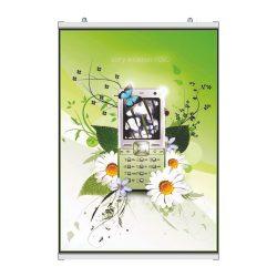 PosterHolder-01