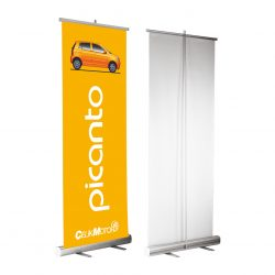 Roll-Up-Banner-01